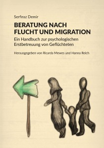 Demir-Flucht-Migration-Cover